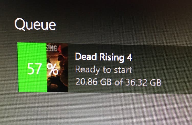 dead-rising-4-pre-load-is-up-imgur
