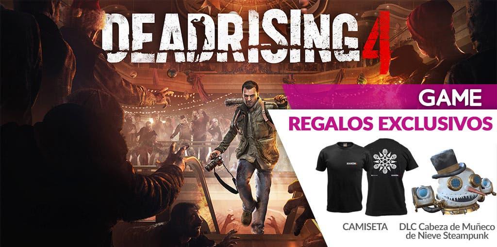 deadrising4_game