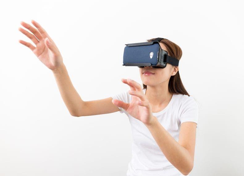 Phil Spencer asegura que la Realidad Virtual no es importante para Xbox Scarlett 1