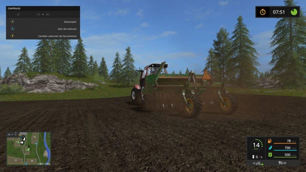 farmingsimulator1710