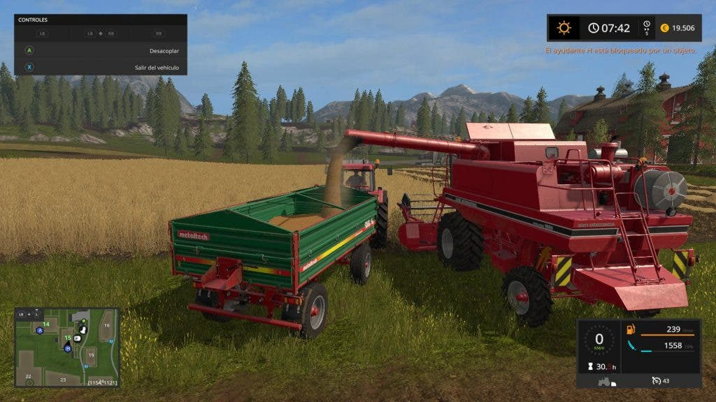 farmingsimulator17cos