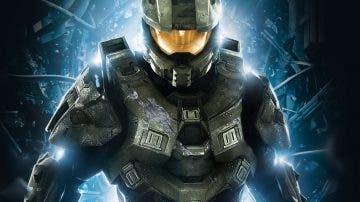 Microsoft busca ofrecer diversidad en Halo, pero sin perder su esencia 9