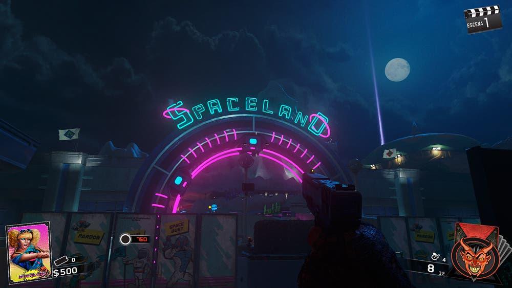 screenshot-original-32