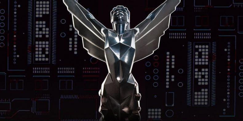 The Game Awards: premios y mucho postureo 1