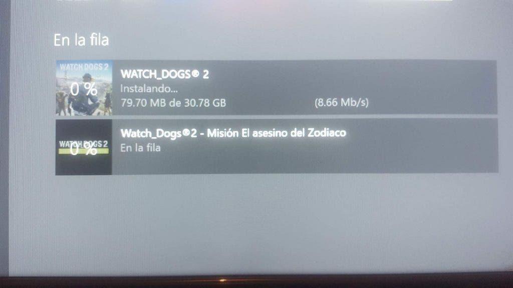 watchdogs2tamano