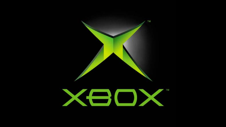 Llevar juegos de la Xbox original a la retrocompatibilidad es complicado 1