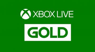 Aprovecha esta oferta de 3 Meses de Xbox Live Gold 1