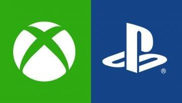 Xbox One vuelve a superar las ventas de PS4 en Estados Unidos 9