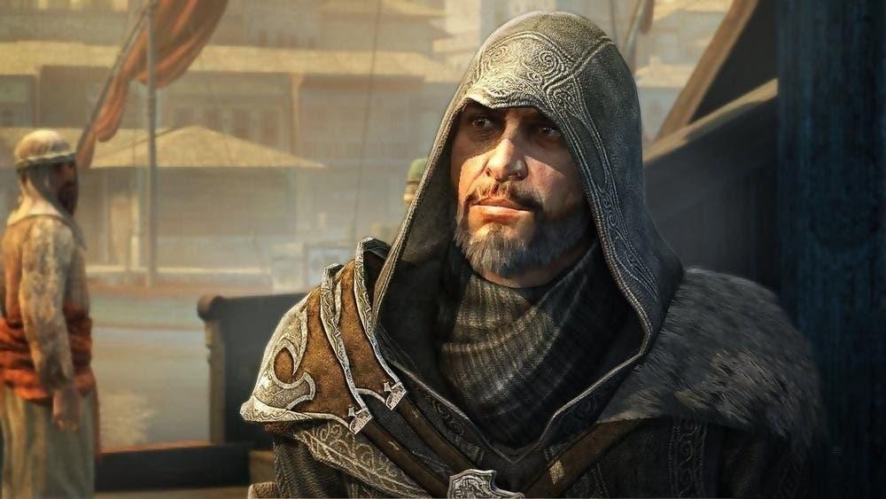 assassin-s-creed-the-ez-582cda50511f6