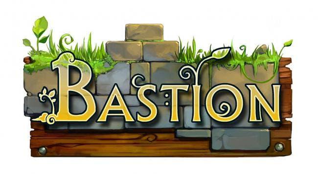 El galardonado Bastion llega a Xbox One 1