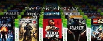 El mejor juego arcade de conducción y una leyenda de las plataformas llegan a la retrocompatibilidad de Xbox One 7