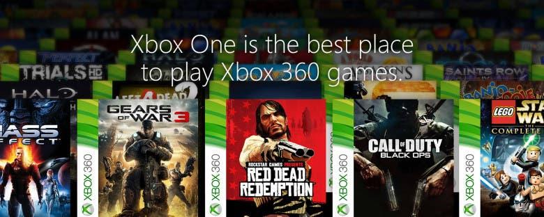 El mejor juego arcade de conducción y una leyenda de las plataformas llegan a la retrocompatibilidad de Xbox One 1