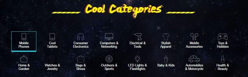 categorias-ofertas-gearbest