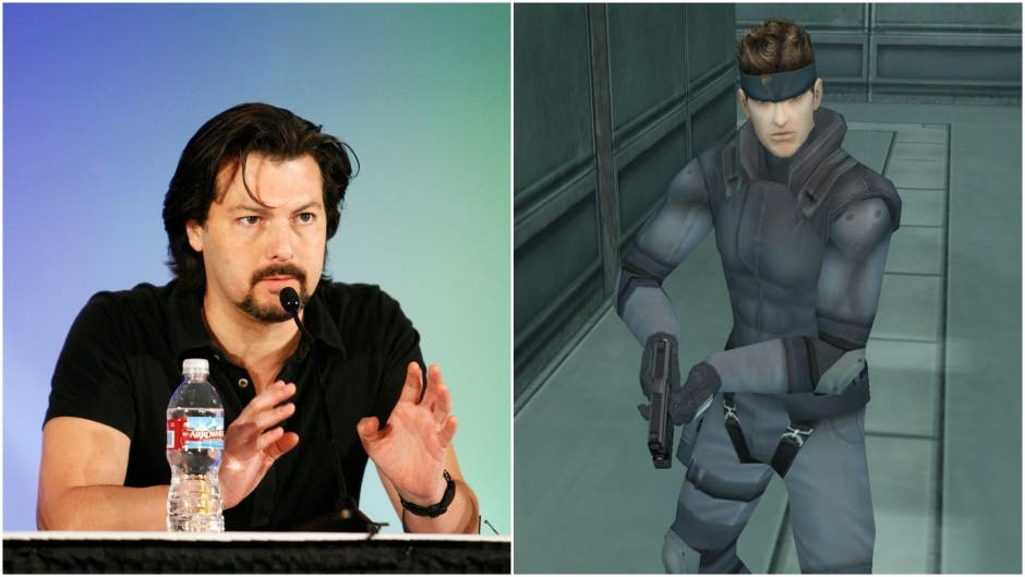 david-hayter-as-solid-snake