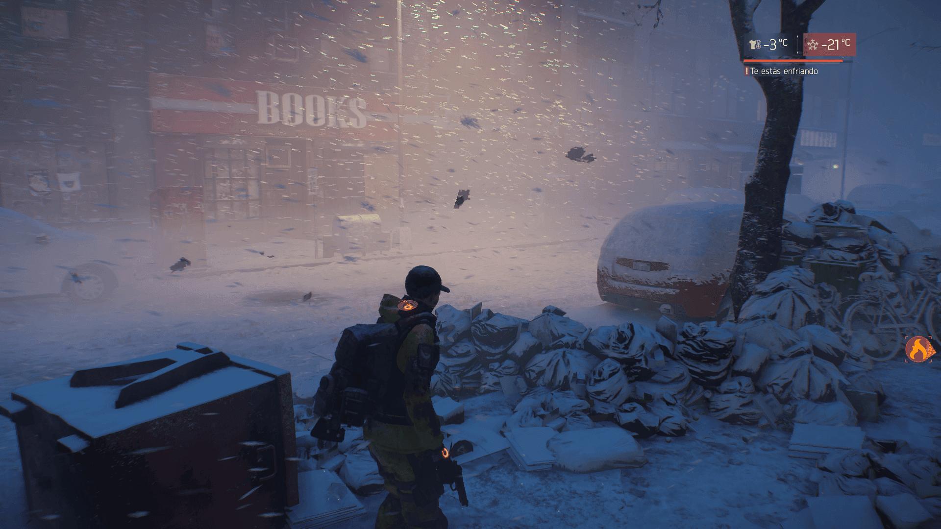 division-supervivencia-2