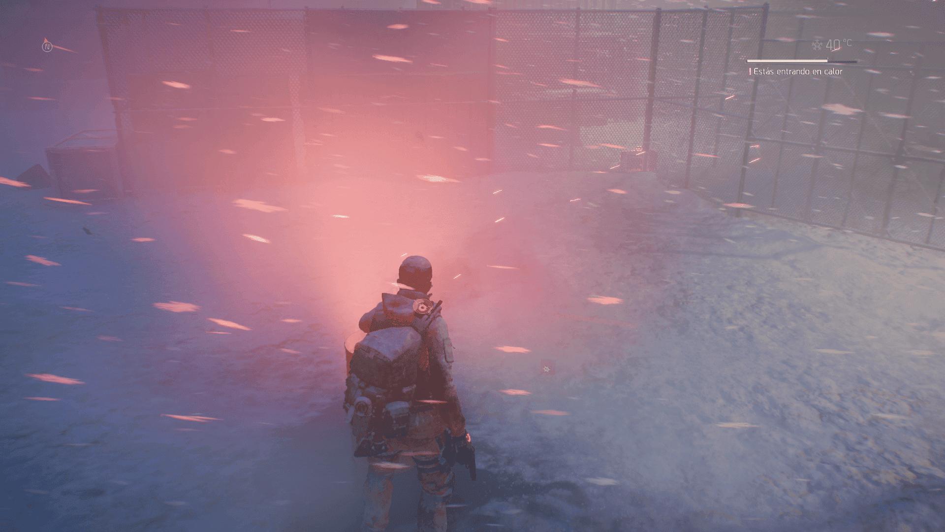 division-supervivencia-3