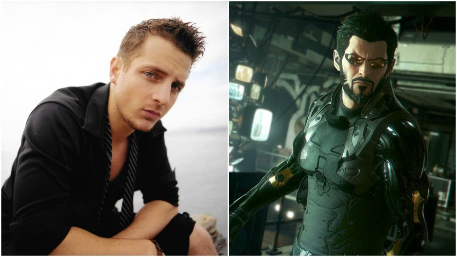 elias-toufexis-as-adam-jensen