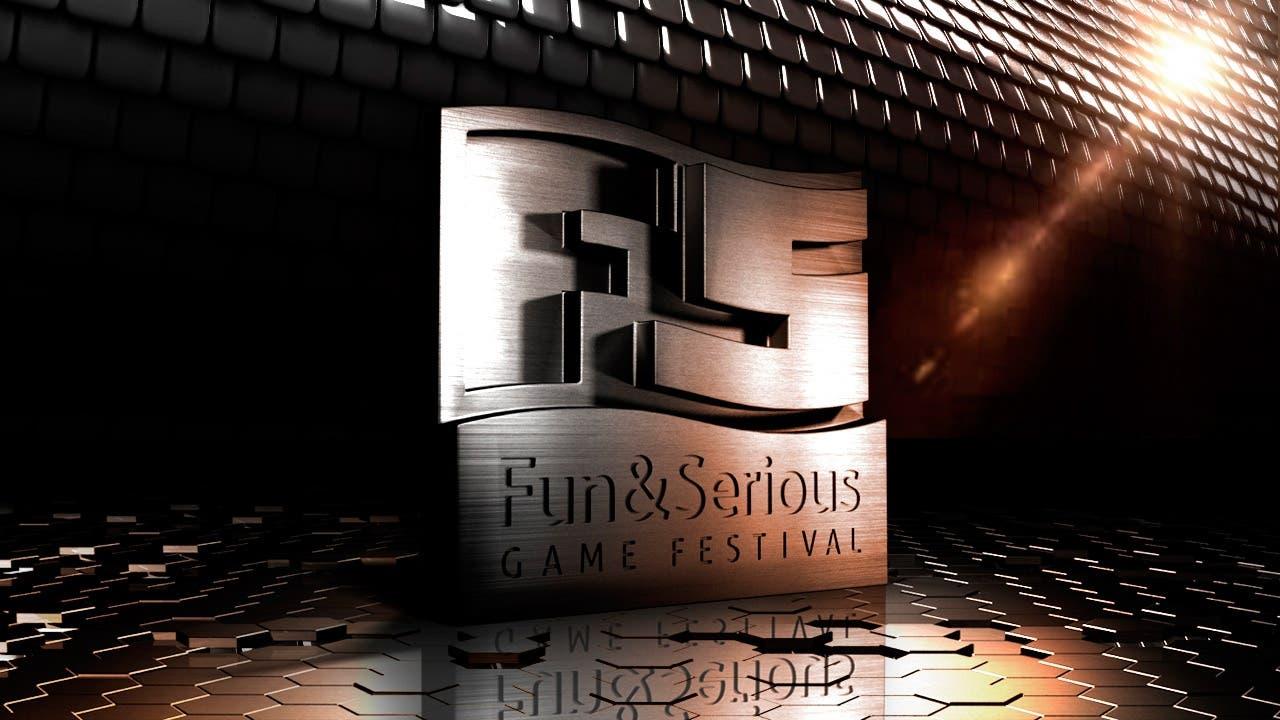 fun-serious-2015-logo_6sar