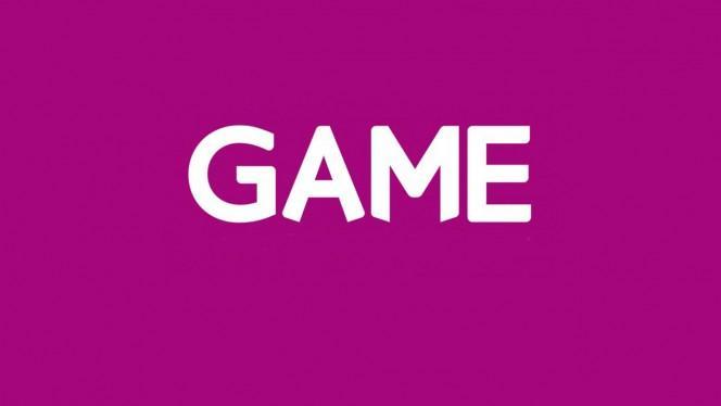 Ofertas y bajadas de precio en GAME para Xbox One 1