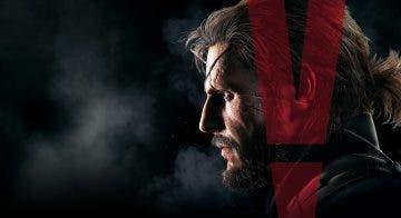 David Hayter estaría encantado de volver a interpretar a Snake en una nuevo Metal Gear