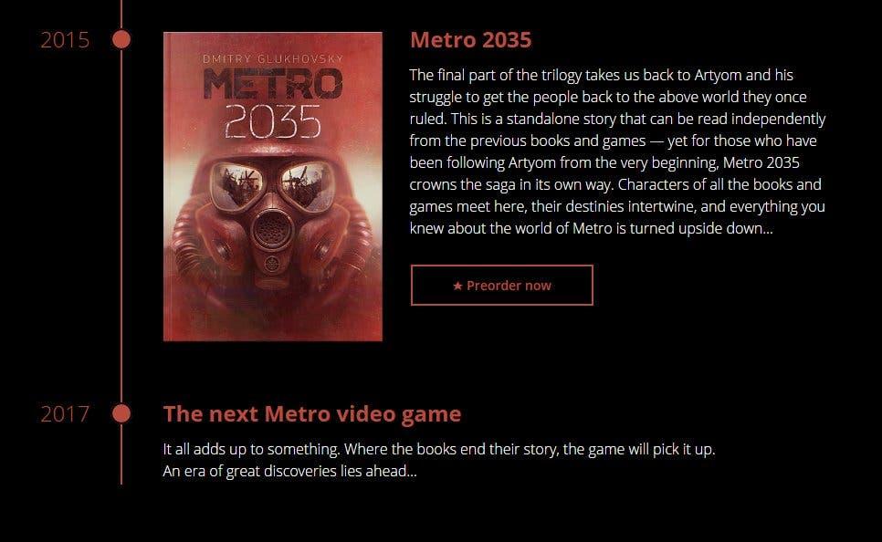 metro-reveal