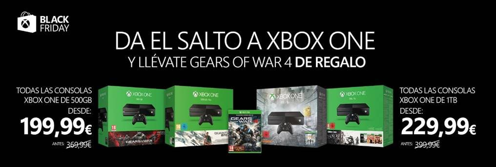 pack-xbox-one