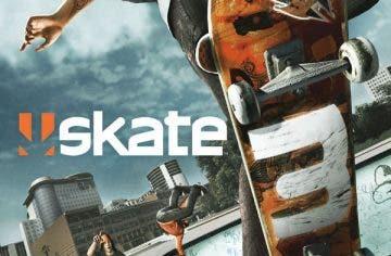 [Actualizado] Skate 3 podría convertirse hoy en retrocompatible para Xbox One 3