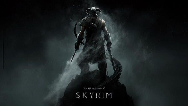 Los mejores mods para The Elder Scrolls V: Skyrim en PC y Xbox One