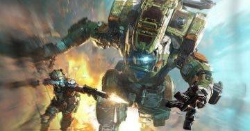 Dos ex de Respawn opinan sobre el lanzamiento de Titanfall 2 pegado al de Battlefield 1