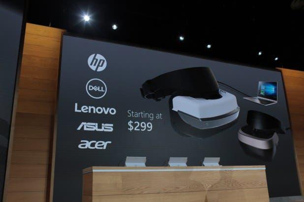 windows-10-vr-headset-partners1