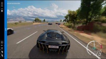 El streaming de Xbox One a dispositivos móviles avanza en su fase beta 6