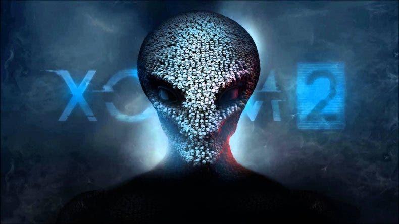 XCOM 2 Collection incluirá la expansión The War of the Chossen en Xbox One 1