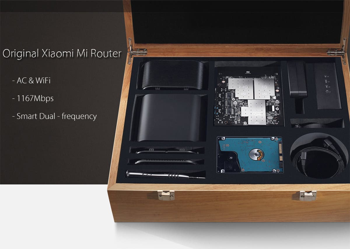 xiaomi-mi-router-mifi