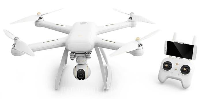 xioami-mi-drone