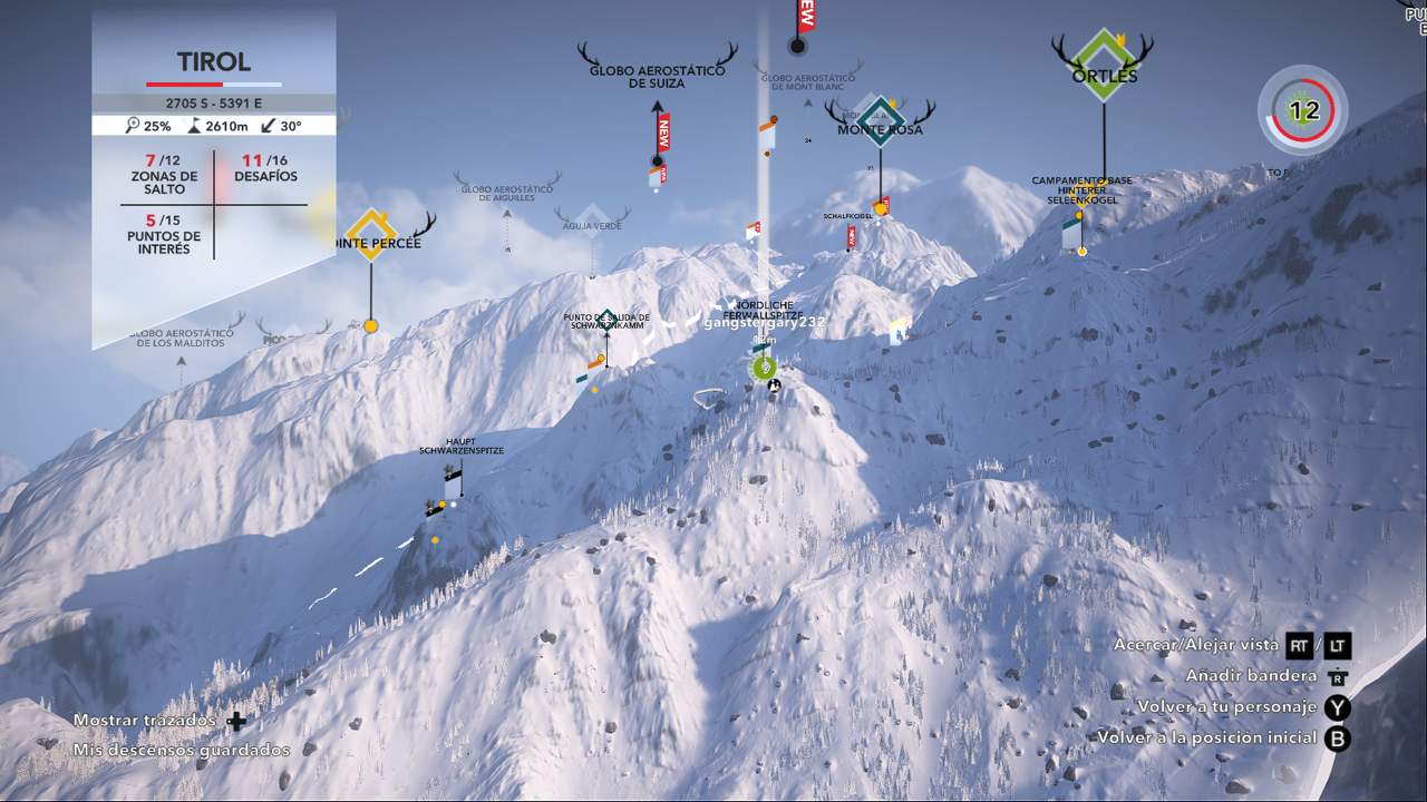 analisis-de-steep-xbox-one
