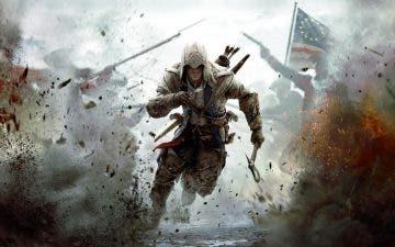 Ya conocemos las mejoras de Assassin's Creed 3 Remastered 1