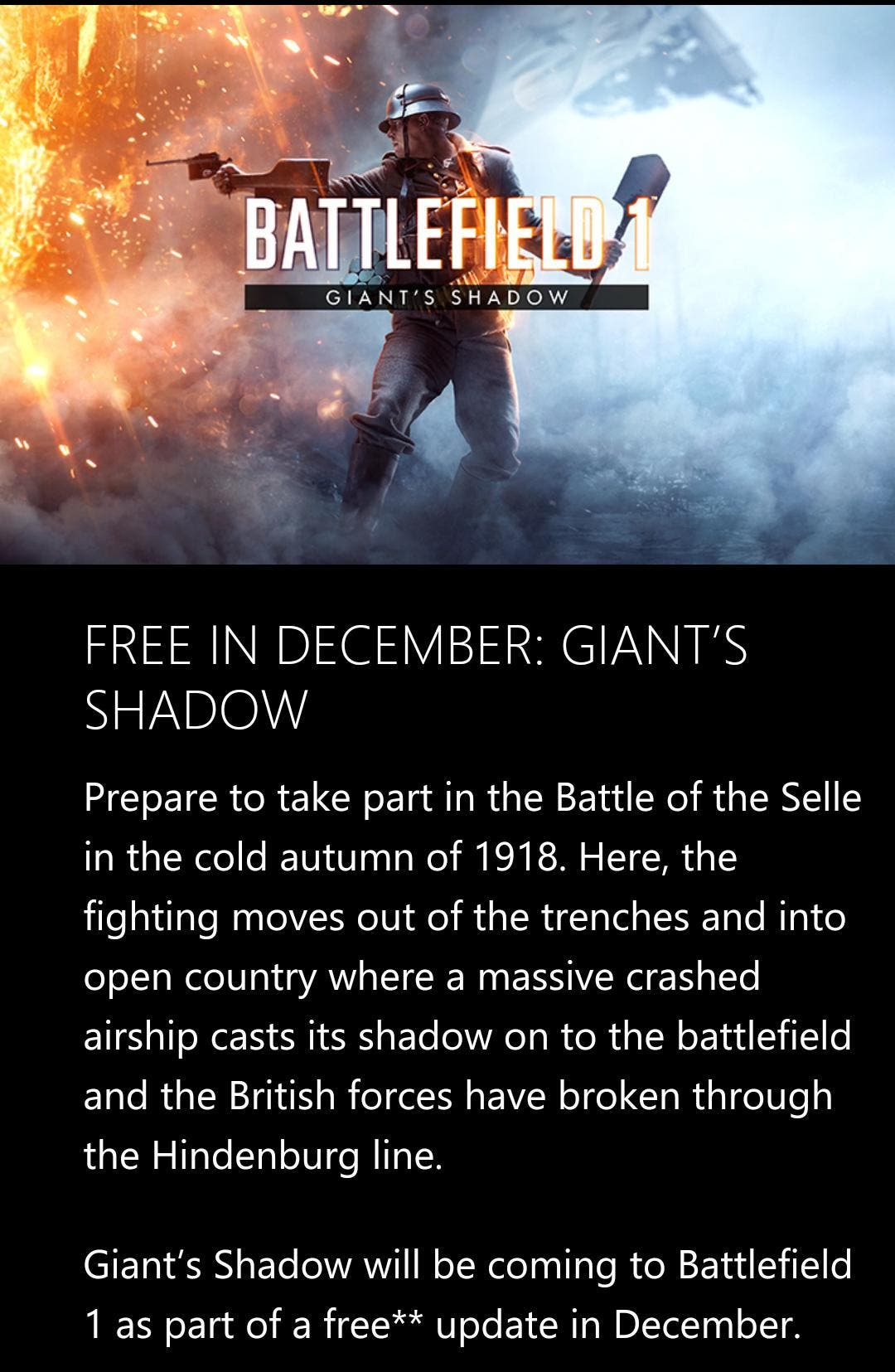 battlefield1giantshadow