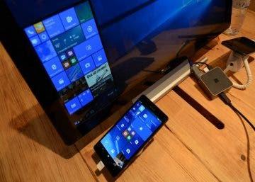 El Lumia 950 deja de venderse en la Microsoft Store 5