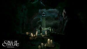 La oscuridad de Call of Cthulhu se presenta en estas nuevas imágenes 2
