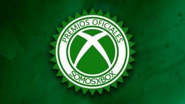 Premios SomosXbox 2018, ganadores de la comunidad 12