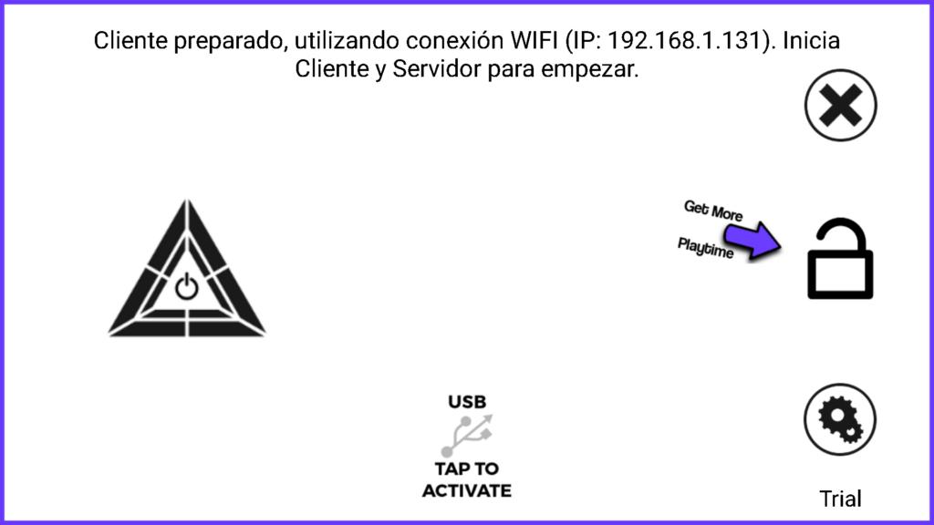 screenshot_2016-12-08-12-39-56-309_com-loxai-trinus-test