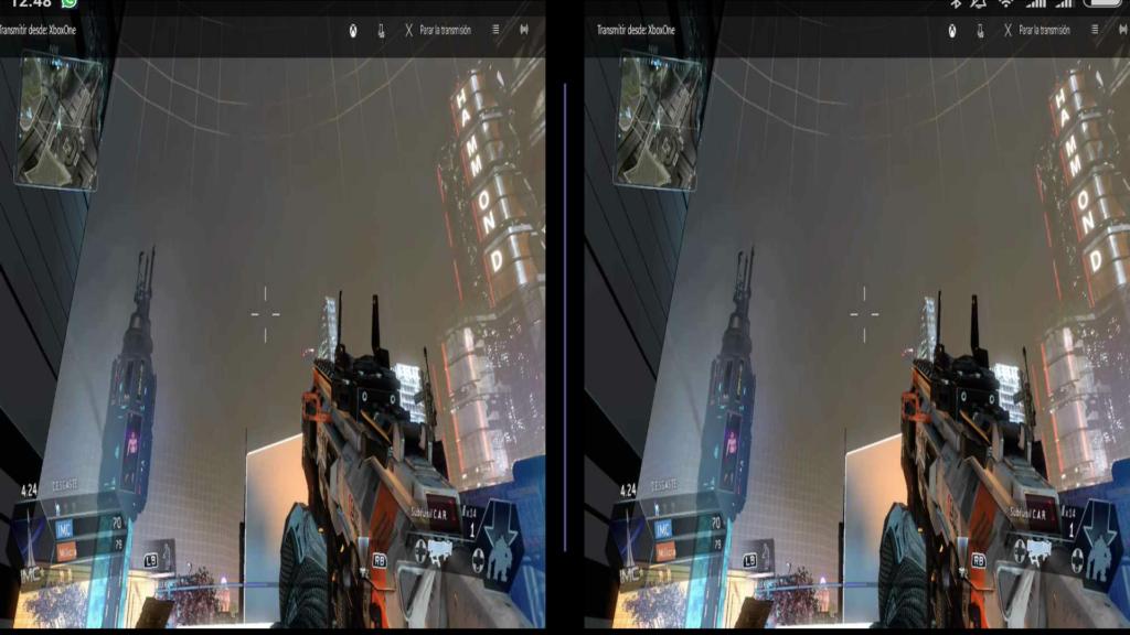 screenshot_2016-12-08-12-48-04-999_com-loxai-trinus-test
