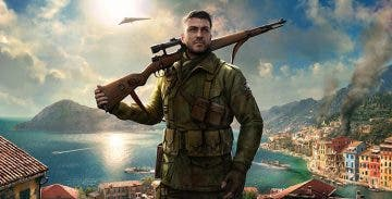 Los creadores de Sniper Elite aseguran que los single player no están muertos 1