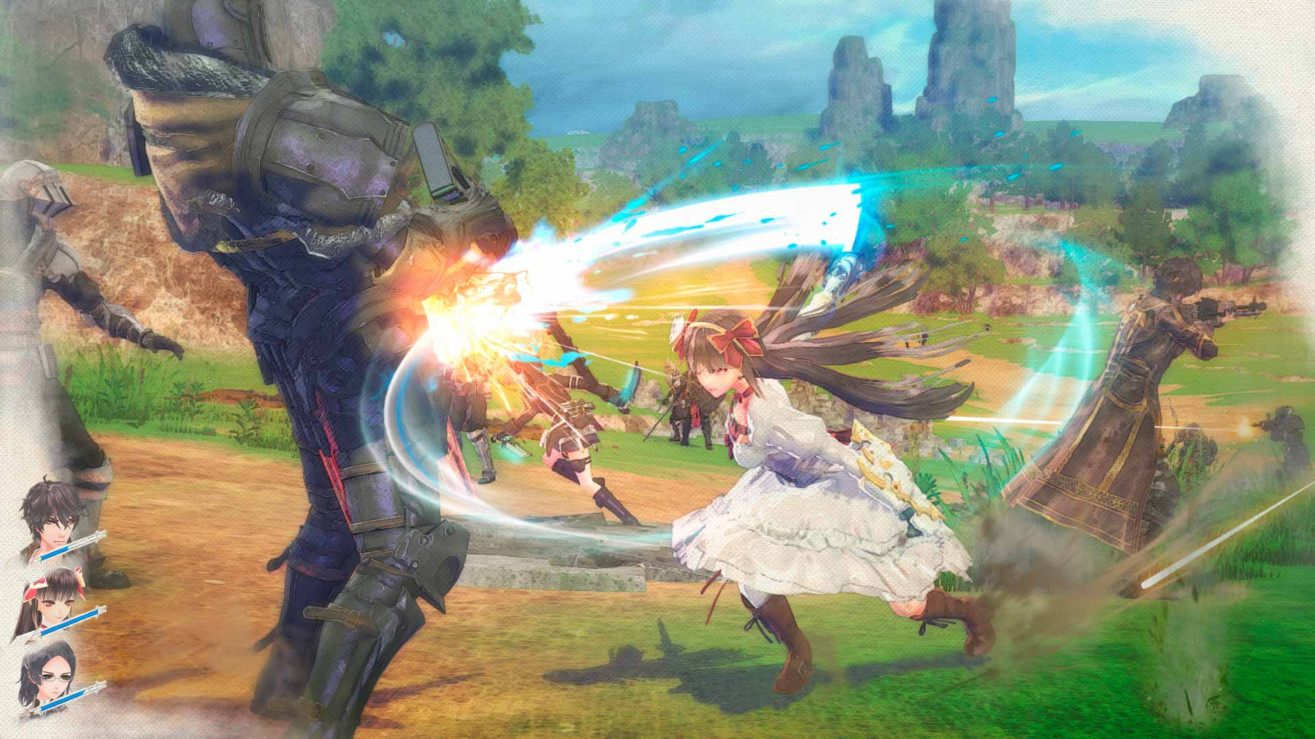 valkyria-revolution-screenshot-2