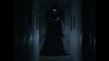 Nuevo tráiler de Visage, terror para Xbox One con esencia a P.T. 20
