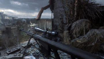 Confirmado el lanzamiento de Call of Duty Modern Warfare Remastered por separado 8