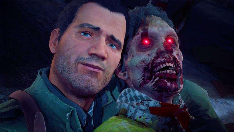 Nuevos juegos ya disponibles en Xbox Game Pass 1