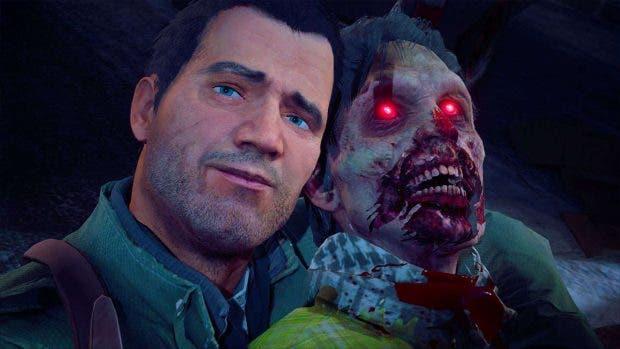 10 juegos que seguimos esperando que lleguen a Xbox Game Pass 3