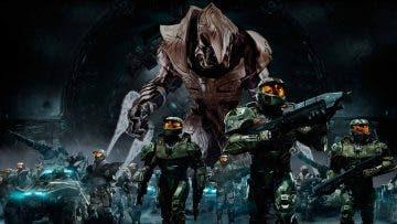 Los grandes RTS de Microsoft de oferta en Steam 5