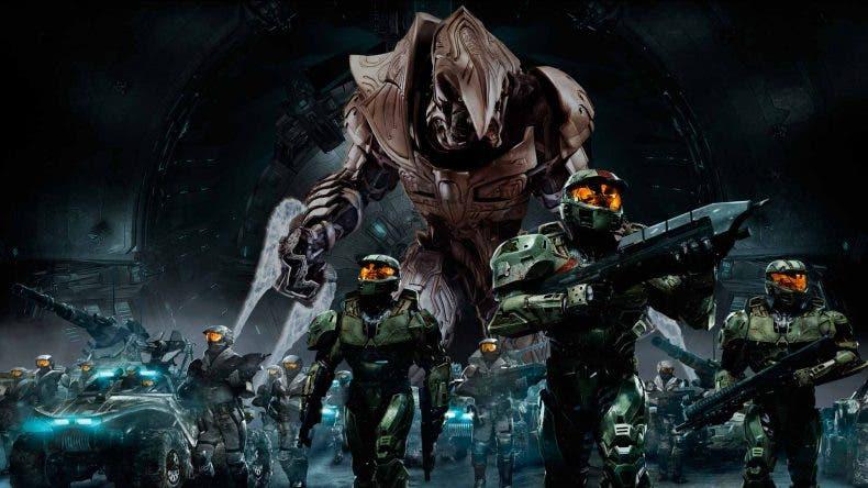 Los grandes RTS de Microsoft de oferta en Steam 1